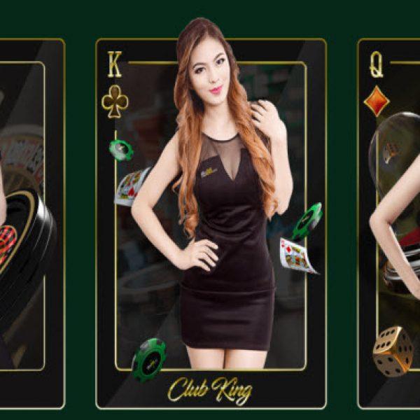 casino fb88