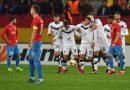 Soi kèo bóng đá ngày hôm nay: Steaua Bucuresti vs Lazio