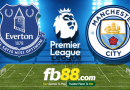 Nhận định trận Everton – Manchester City vào lúc 23h30 ngày 31/03/2018 – NHA