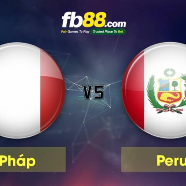PHAP-PERU.1