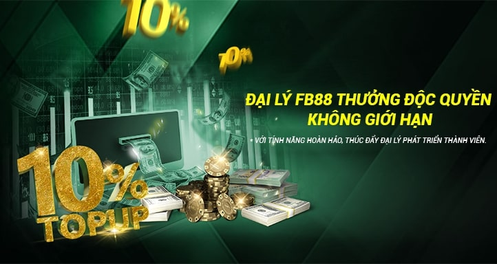 top up dai ly fb88