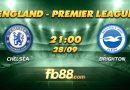 soi kèo nhà cái Chelsea vs Brighton tai fb88