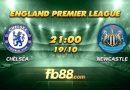fb88 nhận định Chelsea vs Newcastle