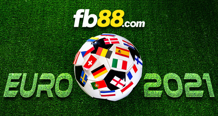 fb88 euro 2020-2021