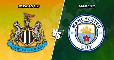 soi keo nha cai Newcastle vs Man City 15-05-2021