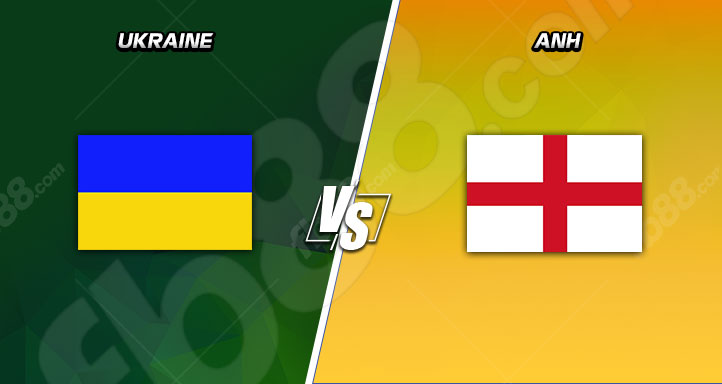 fb88 soi keo nha cai Ukraine vs Anh 04-07-2021